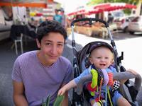 With Hugo